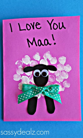 sheep-fingerprint-mothers-day-card-