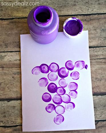 thumbprint-grapes-card