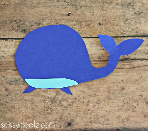 whale-craft-for-mothers-day