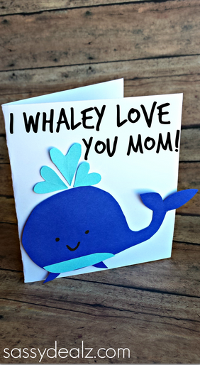 whale-mothers-day-card