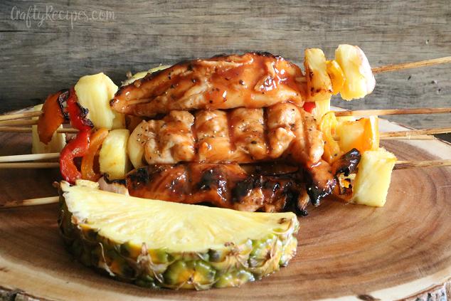 bbq-ginger-chicken-kabobs-recipe
