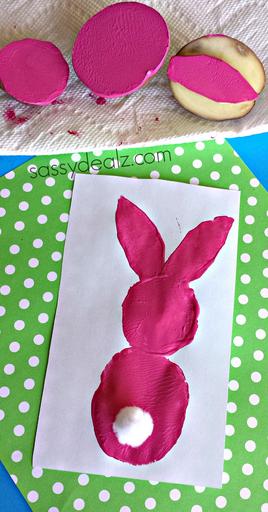 bunny-potato-stamp-craft