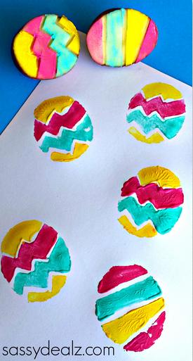 easter-egg-potato-stamp-craft-for-kids