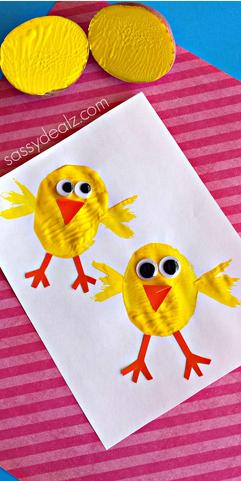 potato-chicks