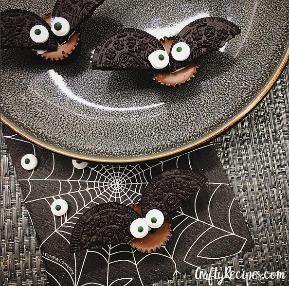 reeses-oreo-halloween-bats